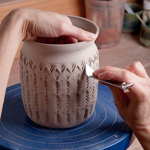 Can Opener Pot ?