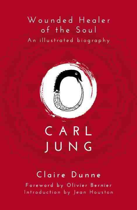 This is the first fully-illustrated biography of one of the greatest thinkers of the 20th century, famous for his pioneering exploration of dreams, the unconscious, and spirituality. Carl Jung