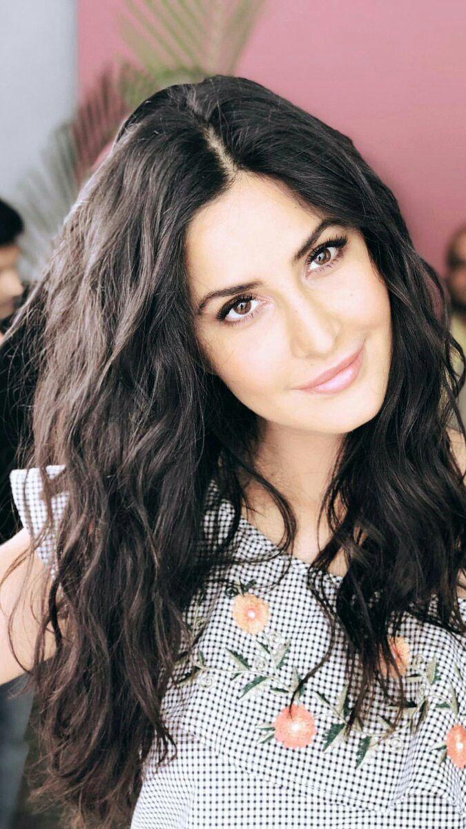Katrina Kaif #BollywoodLadiesFashion