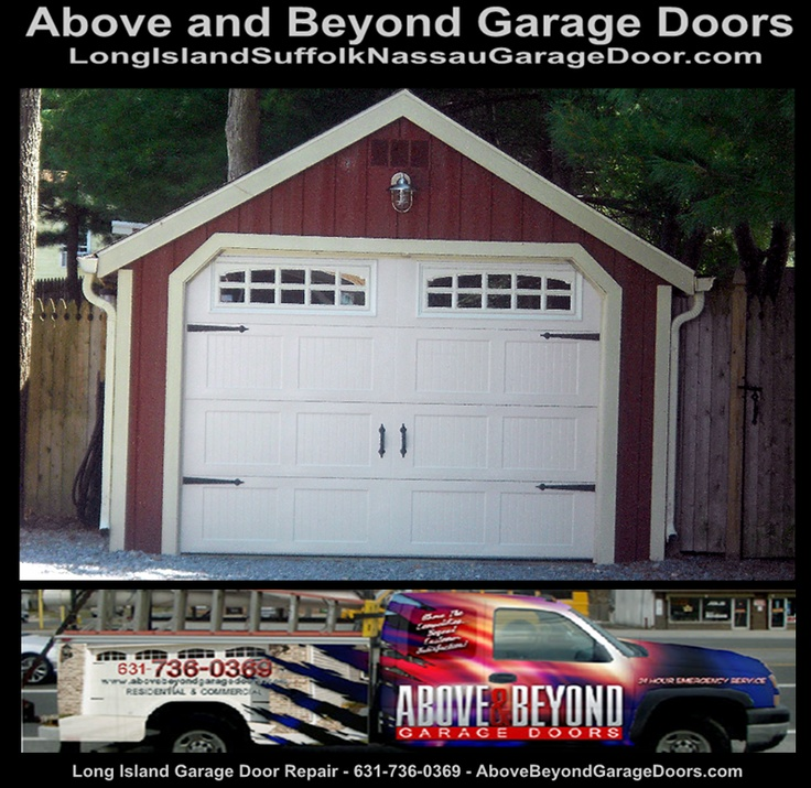 Garage Door Repair, Garage Door Service, Garage Doors, Long Island, Roller  Doors, Wood Doors, Saint James, Wood Gates, Carriage Doors