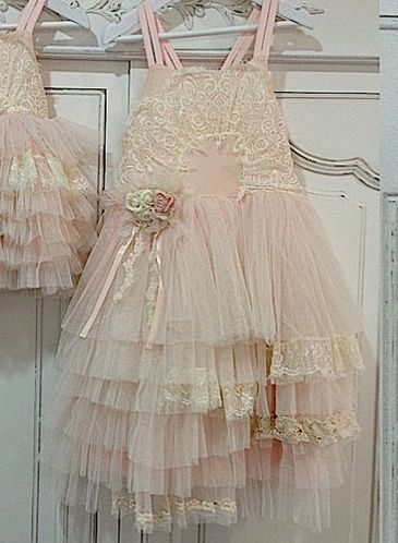 These are so cute ~ can totally see this in one of my shoots :D Dollcake - Look at Me Babydoll Dress - Exclusive Frock **FREE SHIPPING**