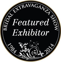 Extravaganza Show Jan 11-12, 2014 | Houston's Top Wedding Vend