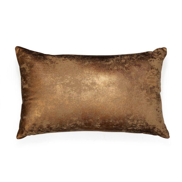 1000 id es sur le th me coussins d coratifs sur pinterest oreillers boh me canap jet et coussins. Black Bedroom Furniture Sets. Home Design Ideas