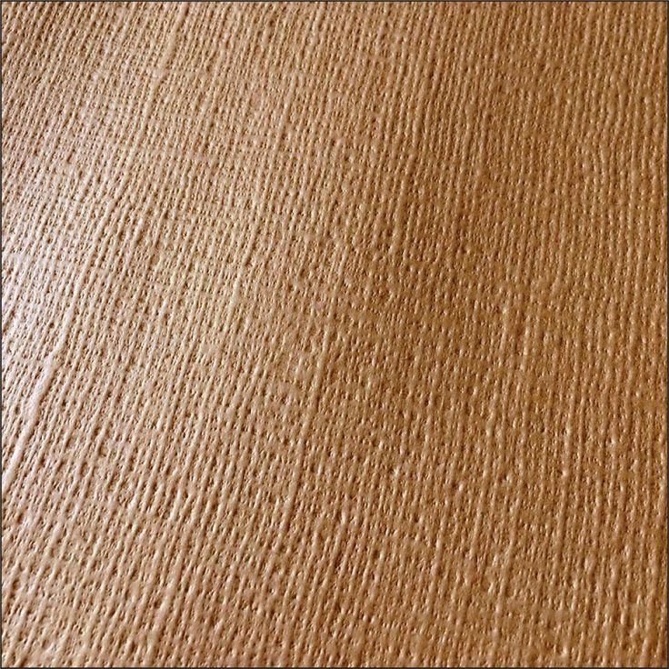 Papel Mais Artes - Scrapbook & Personalizados - Papel Kraft Textura - LINHÃO 300g