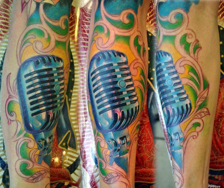 Henna Tattoo Zagreb : Images about t auf pinterest wasserfarben