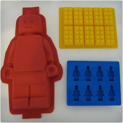 Best 25+ Lego cake mold ideas on Pinterest | Lego mold, Lego ...