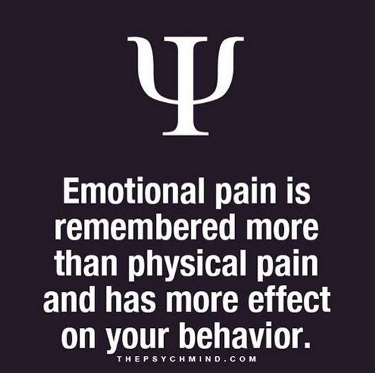 Emo Quotes About Pain: 1000+ Ideas About Emotional Pain On Pinterest