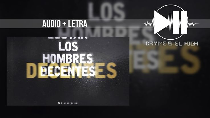 Dayme y El High Ft Mackie  Intruso (Too Fly) (Cancion  Letra) #Reggaeton #Music #DownloadMusic #Noticias #MusicNews
