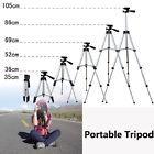 Professional Aluminium Portable Travel Tripod for Canon DSLR camera&camcorder