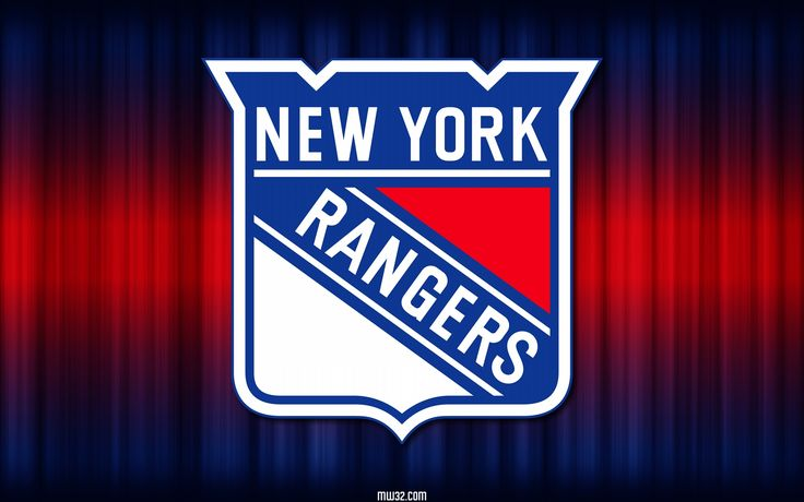 228 Best New York Rangers Images On Pinterest