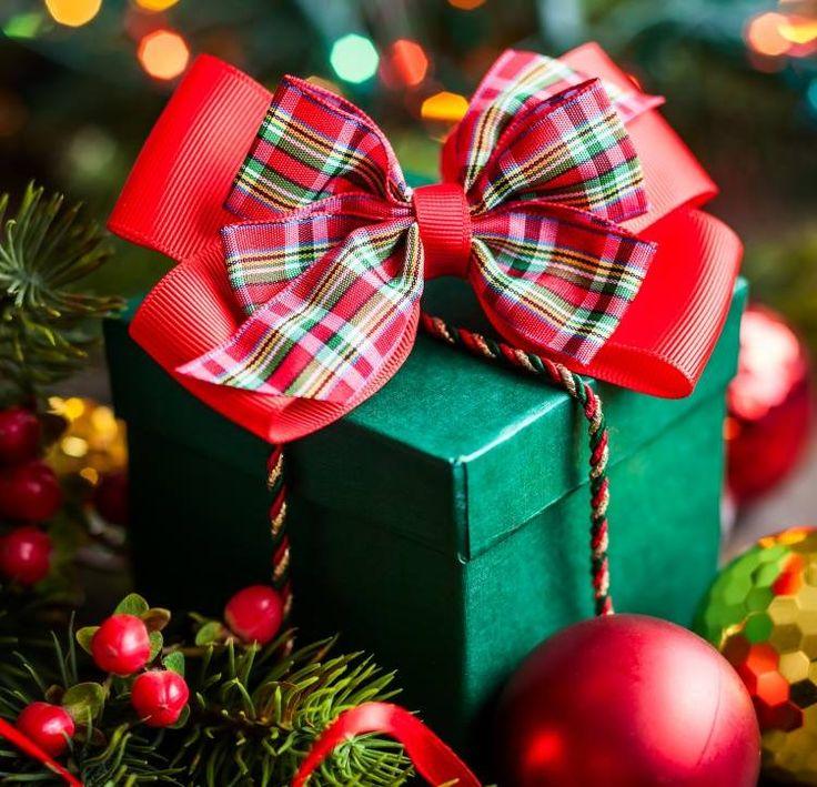 Yılbaşı için peluş oyuncaklar da çok sevimli olacaktır :) http://hediye.com.tr/pelus-oyuncaklar/