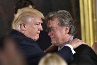 Premier revers pour Steve Bannon, éminence grise de Trump                                                                                 Washington - C'est un revers pour celui à qui rien ne semblait résis... http://www.lexpress.fr/actualites/1/monde/premier-revers-pour-steve-bannon-eminence-grise-de-trump_1896255.html