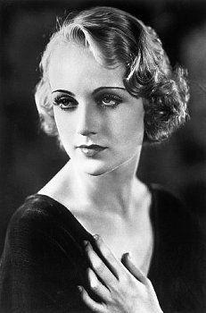 Wondrous 1000 Ideas About 1930S Hairstyles On Pinterest 1930S Makeup Short Hairstyles Gunalazisus