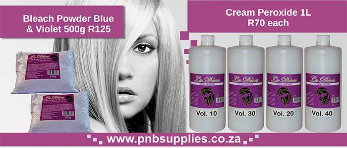 www.pnbsupplies.co.za