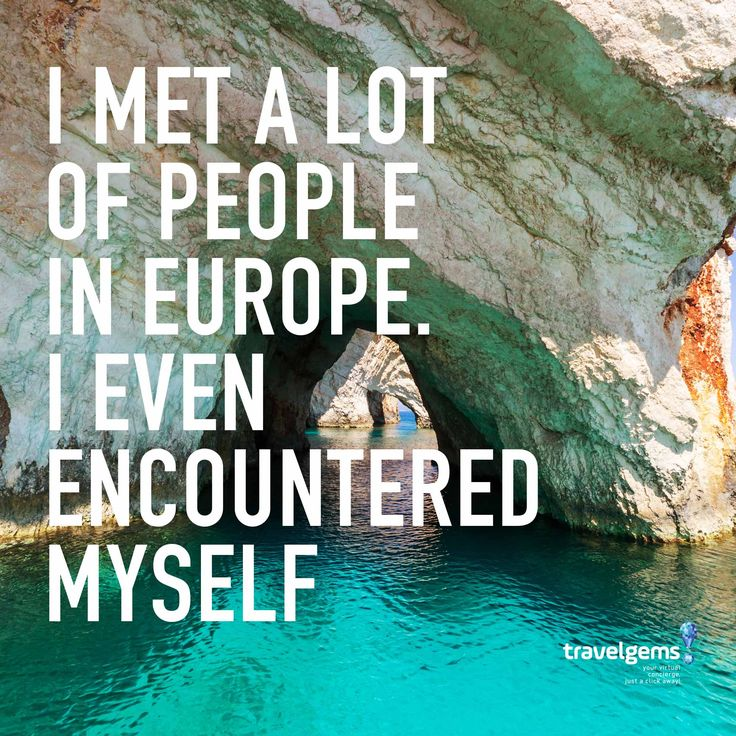 Travel Inspiration! https://www.travelgems.com/ #travel #Greece #Reise #Griechenland #sommer #Urlaub #voyage #Grece #été #Grecia #inspiration #travelgems #travelgems_greece #greekislands #milos #griechischeinseln #ilesgrecques #trip #summer #idea #vacation