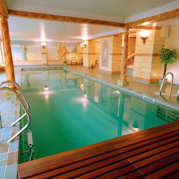 Design Swimming Pool Magnificent Decorating Inspiration