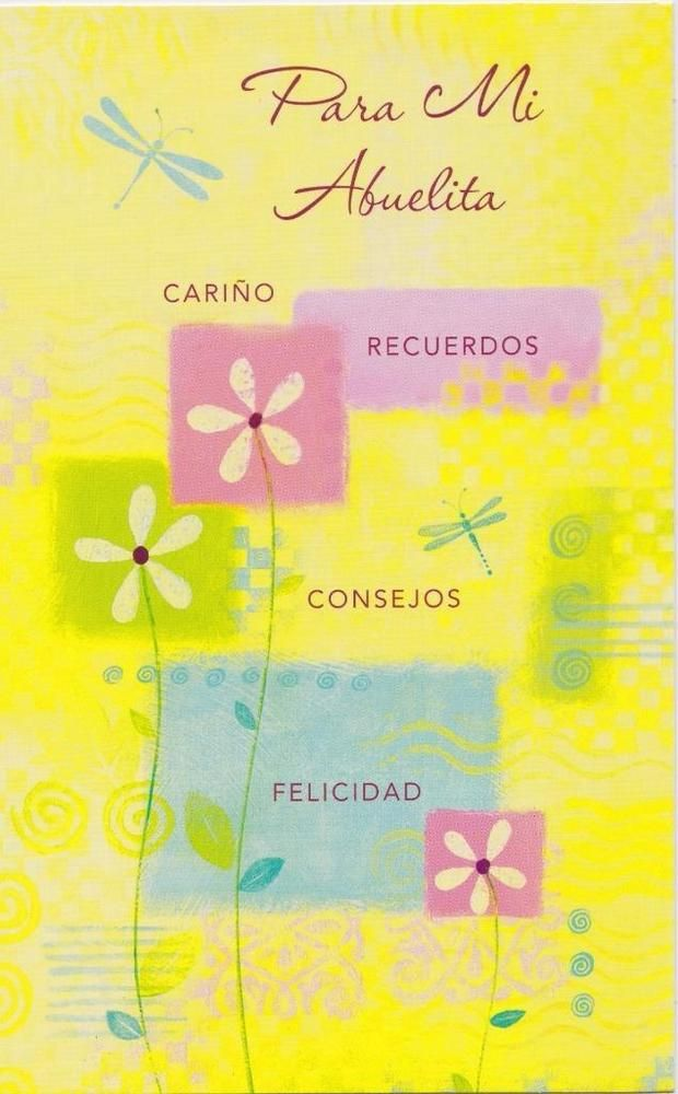 best 25 spanish greetings ideas on pinterest basic
