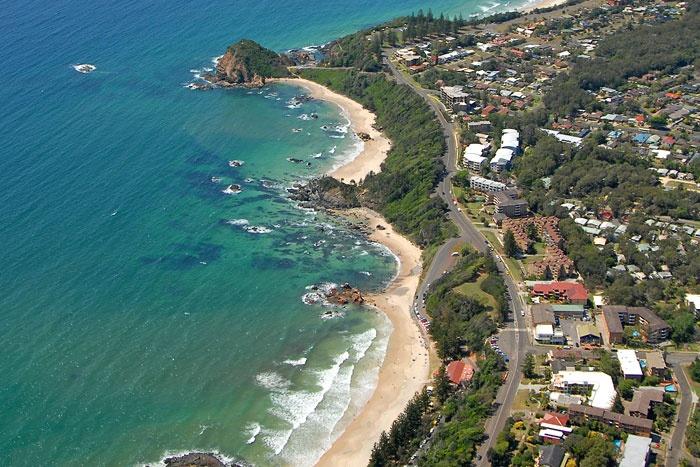 Port Macquarie photographer Jeremy Rogers Photography portfolio and photo gallery, Port Macquarie NSW