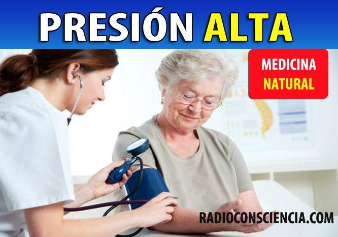 Es la hipertensión pulmonar presión arterial alta