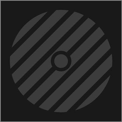 Послушай песню Не Родись Красивой исполнителя Фабрика, найденную с Shazam: http://www.shazam.com/discover/track/93111979