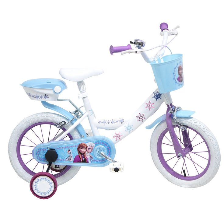 Best bike for 5 year old kids that you are looking for to