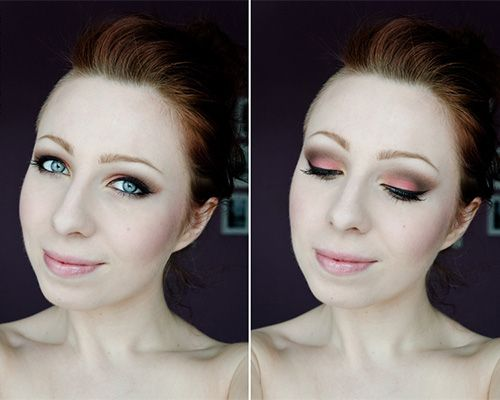 25+ best Homecoming makeup ideas on Pinterest
