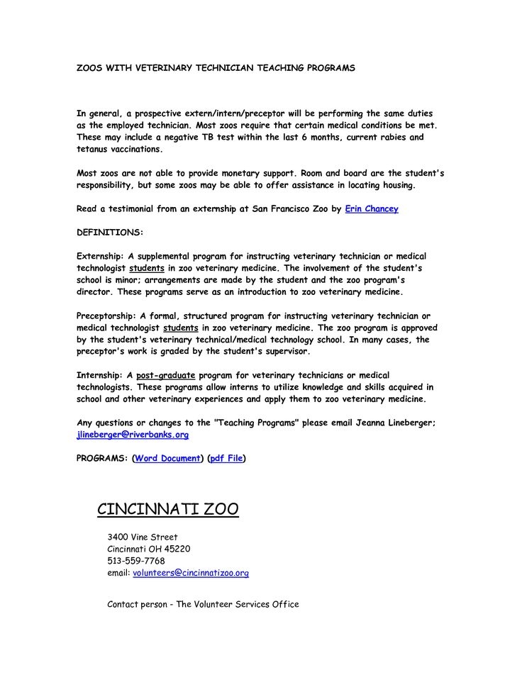 Cover Letter For Receptionist  Resume Cover Letter Receptionist
