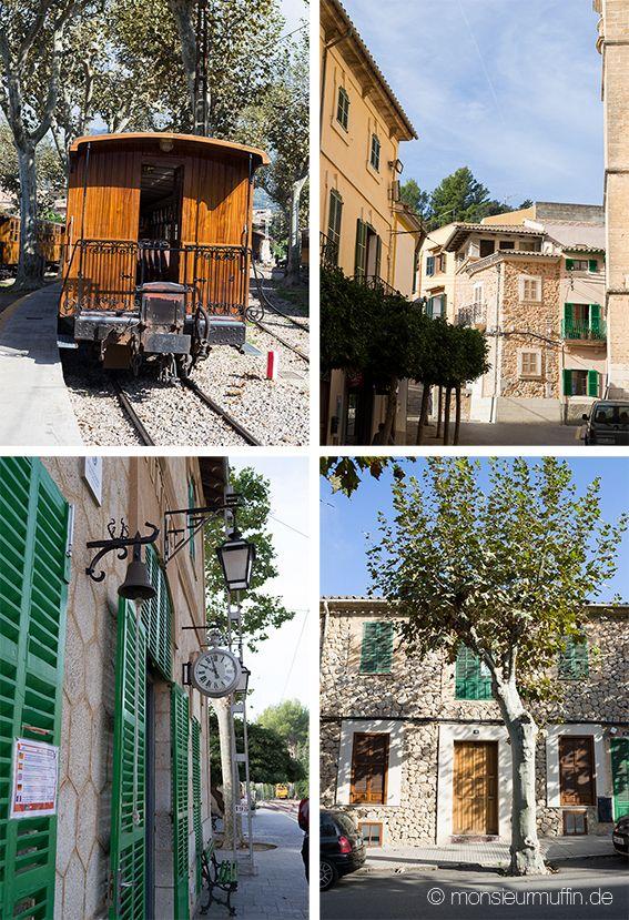 15 besten Mallorca Bilder auf Pinterest | Alter, schöne Orte und ...