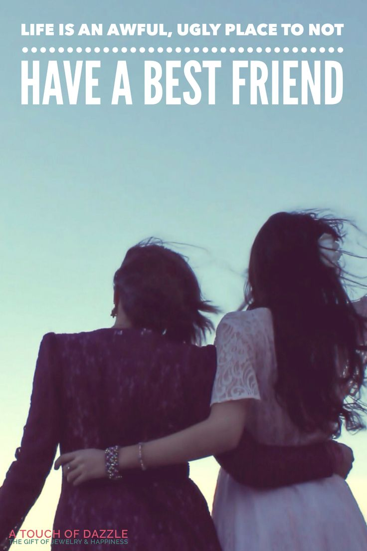 Ain't that the truth... #funny #fun #motivation #inspiration #love #friendship quotes