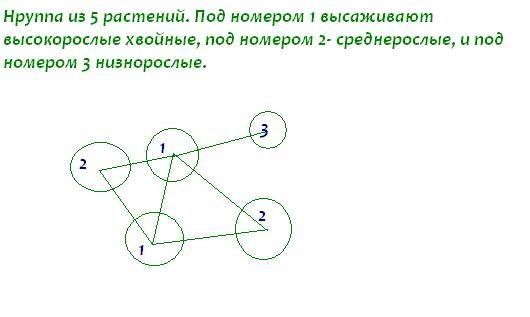 Gruppa3
