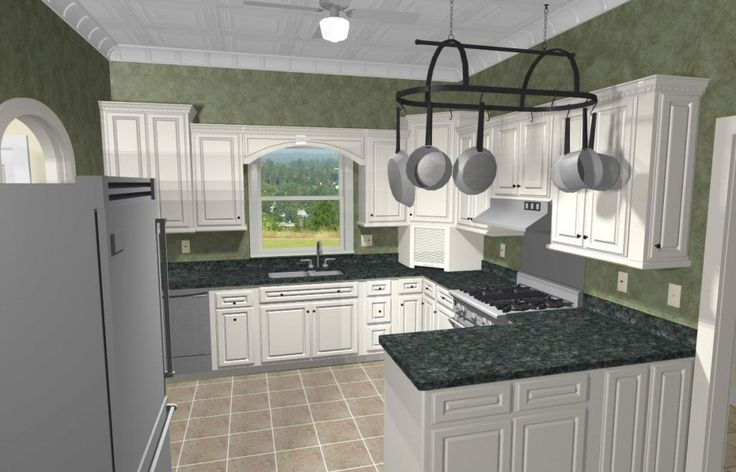 small g shaped kitchen designs the 25 best g shaped kitchen ideas on g 8015