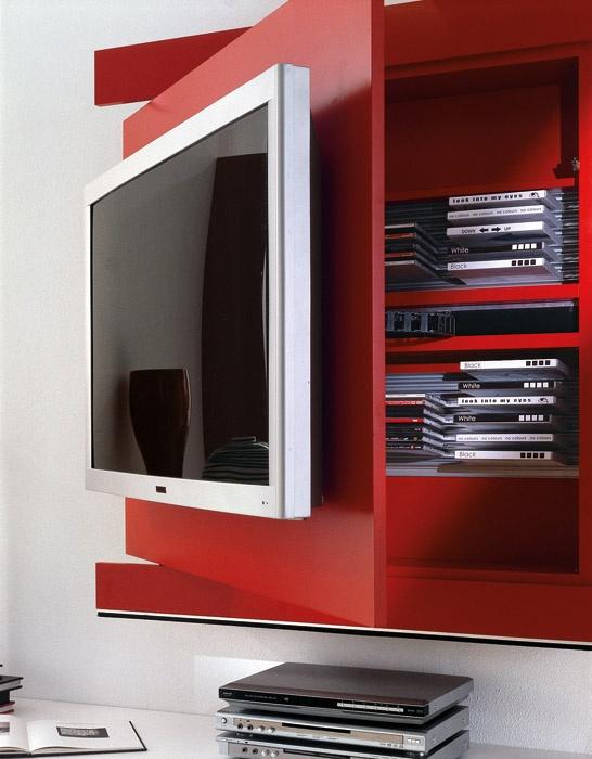 Fimar   adjustable tv rack  modern bedrooms  design wardrobes  tv stands   furniture Made in Italy. Best 25  Tv rack ideas on Pinterest   Glass tv unit  Living room