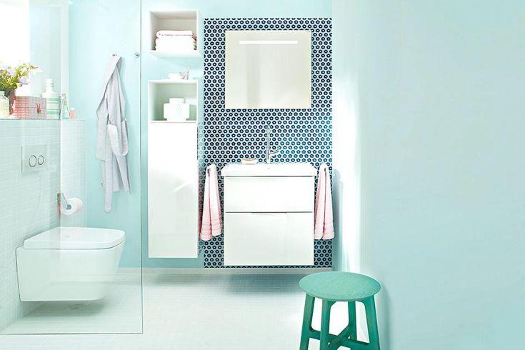 17 best ideas about sch ner wohnen wandfarbe on pinterest. Black Bedroom Furniture Sets. Home Design Ideas