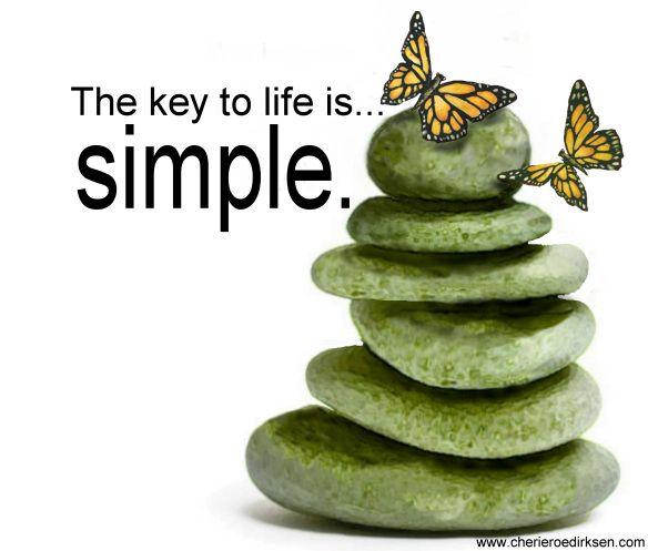 Zen Wallpaper #zen #quotes
