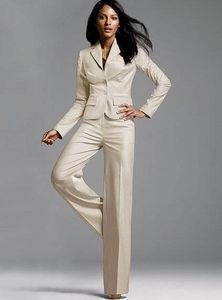 What Is Womens Business Formal Wear? #standout #businessformal