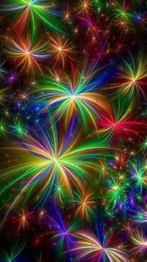 Happy 4th of July 2014 Fireworks Clipart HD Pictures, Images