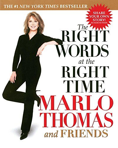 The 25 best venus williams biography ideas on pinterest serena the right words at the right time by marlo thomas http fandeluxe PDF