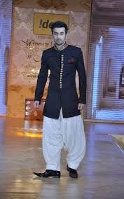 celebrity men indian wear - Google Search