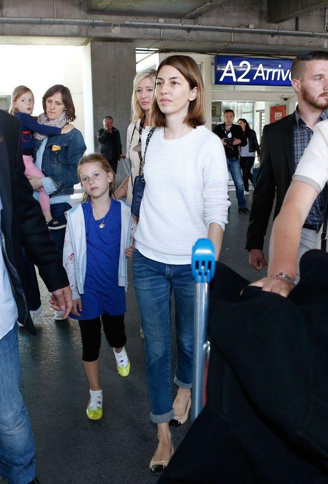 Sofia-Coppola-a-l-aeroport-de-Nice-le-13-mai-2014_portrait_w674.jpg (650×959)