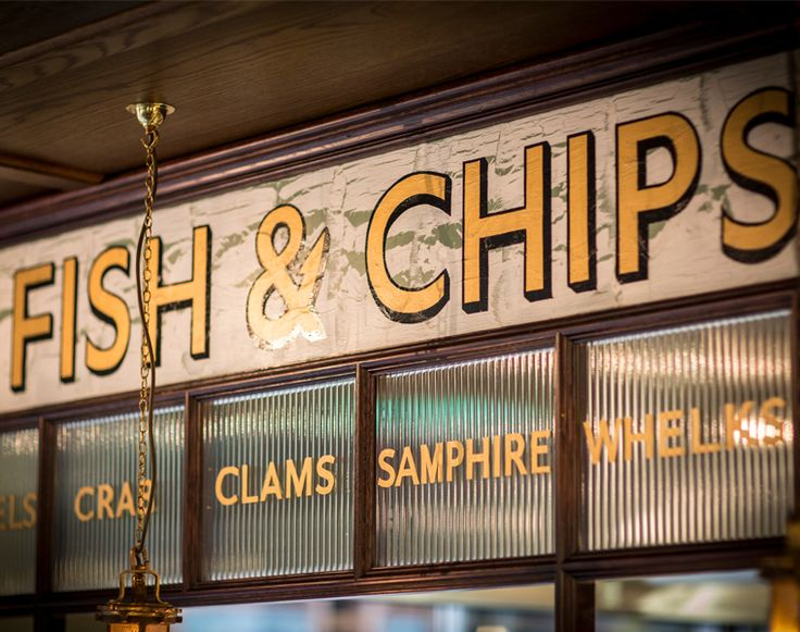17 best ideas about fish and chip shop on pinterest chip for Fish grill near me