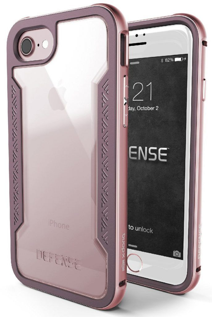 Best 10 iPhone 7 Cases - http://reviewbo.com/best-10-iphone-7-cases/