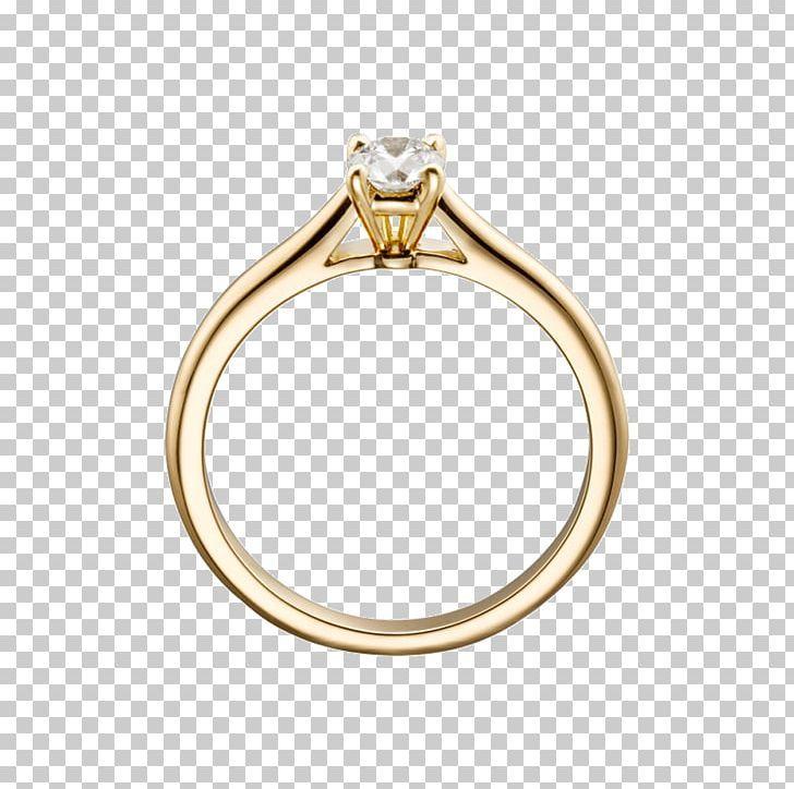 Engagement Ring Diamond Wedding Ring Png Body Jewelry Diamond Diamond Wedding Engagement Ring Engr Engagement Rings Diamond Wedding Rings Diamond Wedding