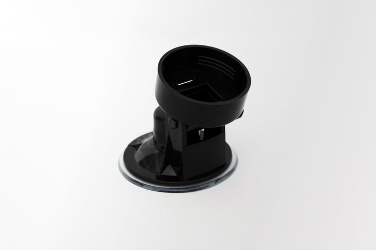 Fleshlight Shower Mount http://www.modernking.co.uk