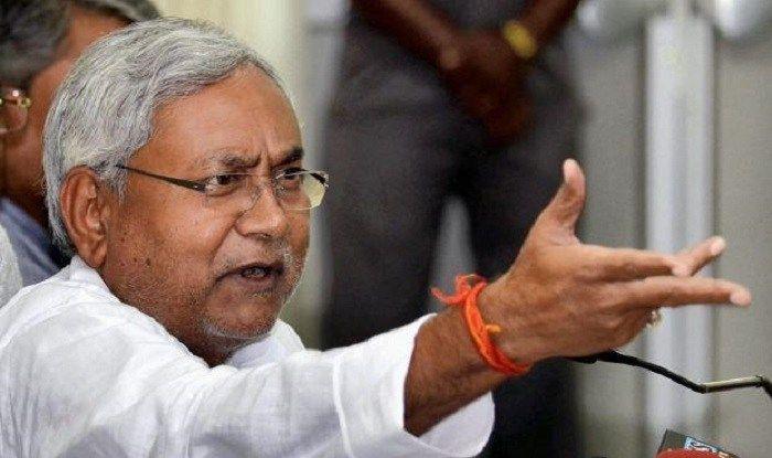 Gujarat Assembly Elections 2017: BJP Winning Polls by Huge Margin Says Nitish Kumar