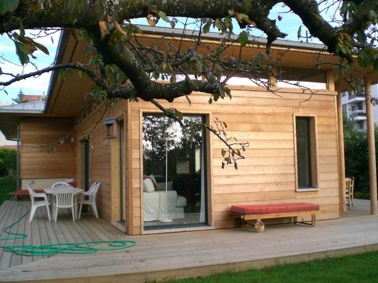 Exceptionnel Les 25 meilleures idées de la catégorie Constructeur maison  UJ49