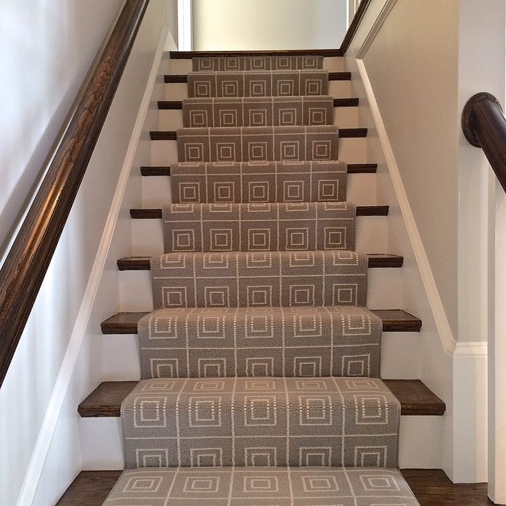 Best 80 Best Geometric Stair Runners Rugs Images On Pinterest 640 x 480