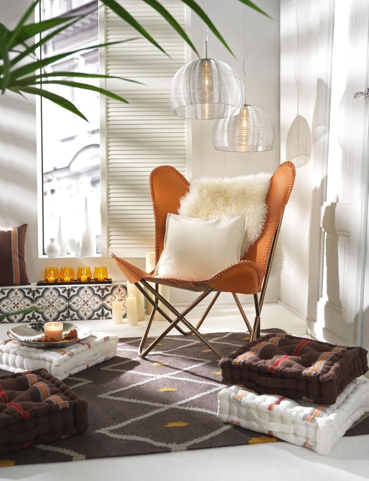 berühmte designer möbel webseite pic oder efaddaabacfadac jpg