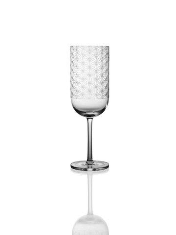Stellis sklenice bílé víno - set 2ks