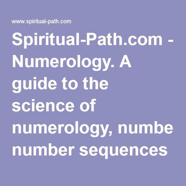 Numerology november 11 2017 image 5