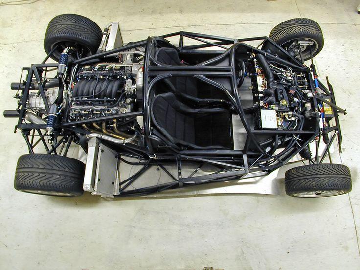 les 972 meilleures images du tableau moteur chassis sur pinterest voitures concept voiture et. Black Bedroom Furniture Sets. Home Design Ideas